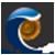 centralocean_service_construction_&_mining