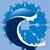 centralocean_service_quality_control