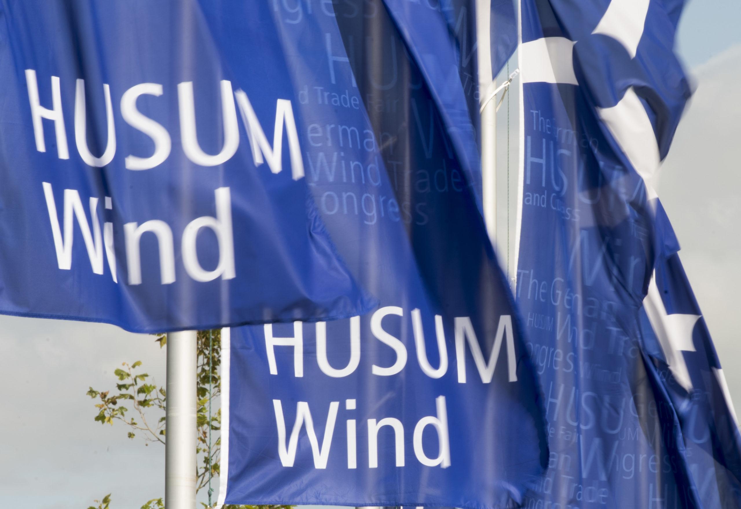 Husum Wind!